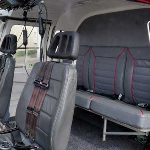 CH Helicopter Services image 3