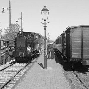 Museumstoomtram Hoorn-Medemblik image 3