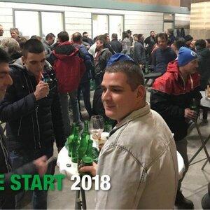 AgroStar Holding B.V. image 1
