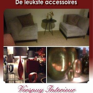 Verspuy Interieur image 3