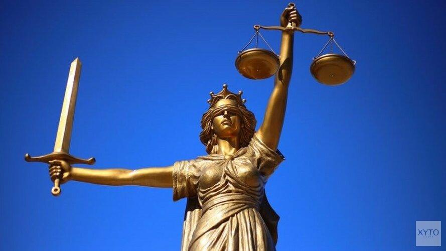 Mogelijke betrokkenen mislukte liquidatie Heemskerk voor de rechter