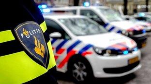 Gewonde bij steekpartij in Heemskerk