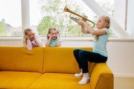 Kom je ook? Speelmee- actie start 4 februari 2019 in Cultuurhuis Heemskerk!