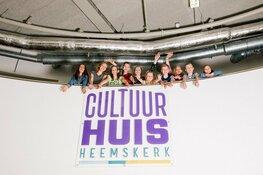 Gratis zangbijeenkomst: samen zingen in het Nederlands