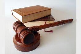 """Tegenstanders bomenkap Marquettelaan vangen bot bij rechter: """"Teleurstelling is groot"""""""