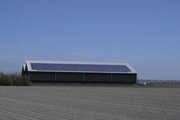 Jonge boeren investeren massaal in duurzame modernisering
