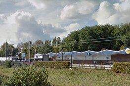 Voorlopig geen bushalte bij station Heemskerk: provincie wijst meerdere verzoeken af