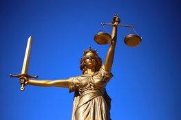 72-jarige man naar gevangenis om ontucht met 6-jarige tijdens oppassen