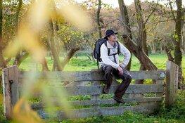 Lezing natuurbeleving & biodiversiteit in het Koetshuijs