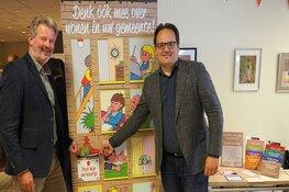 Geef uw mening over het wonen in de gemeenten Beverwijk en Heemskerk