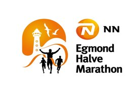 Kom in actie bij de winterklassiekers Egmond-Pier-Egmond en NN Egmond Halve Marathon