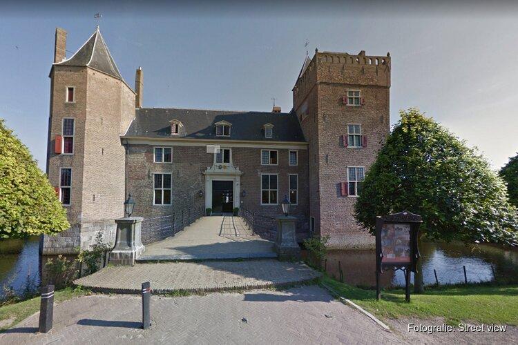 Versterking cultuuraanbod voor senioren in Heemskerk