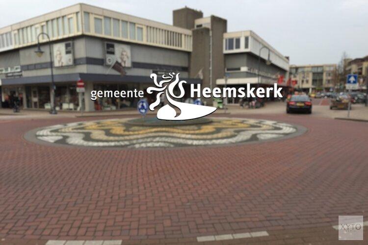Wat vinden ondernemers van Heemskerk?