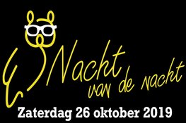 Bijzondere avondwandelingen tijdens Nacht van de Nacht in Beverwijk en Heemskerk