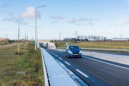 Provincie Noord-Holland steekt 4,5 miljoen euro in zonne-energie