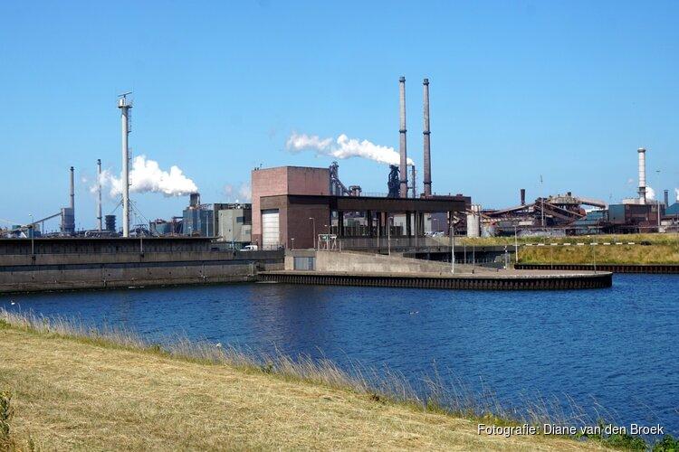Gigantische bezuinigingen bij Tata Steel: staalfabriek moet voor zeker 170 miljoen snijden in personeel Europa