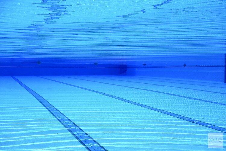 Verder onderzoek naar één gezamenlijk nieuw zwembad