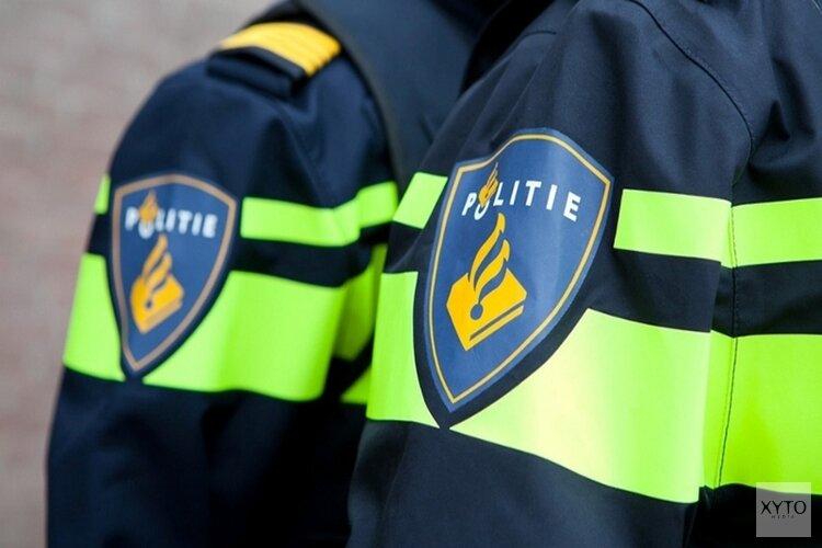 Autobrand Heemskerk, getuigen gezocht