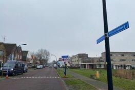 Rijksstraatweg/Alkmaarseweg-noord blijft open, maar met snelheidsbeperkende maatregelen