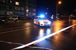 Ernstig gewonde bij steekpartij Beneluxlaan Beverwijk