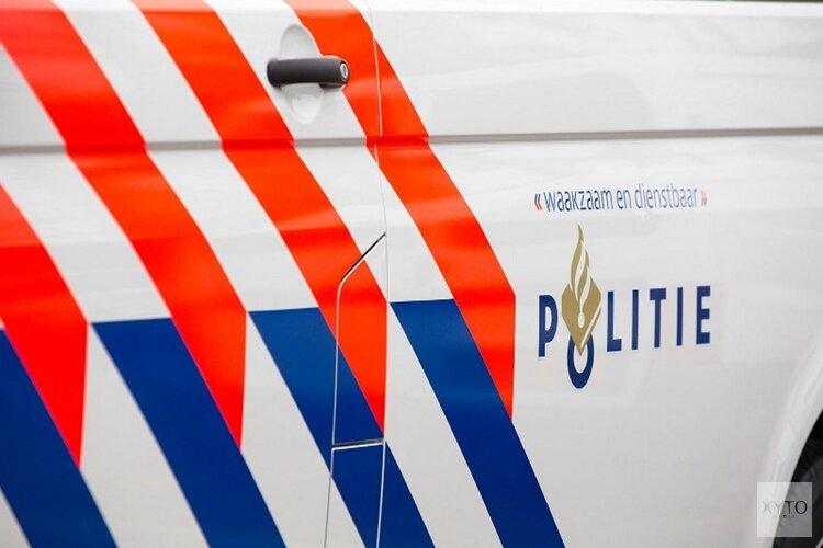 Rustige Koningsdag 2020 voor politie
