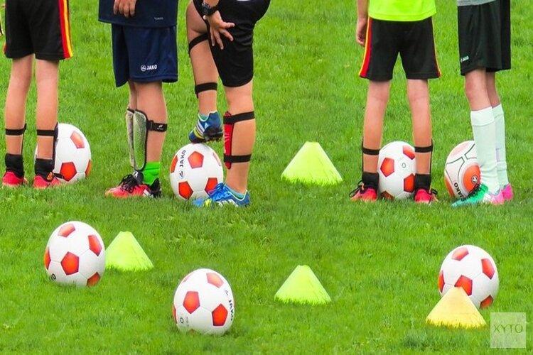 Nieuws over sporten in Heemskerk en coronavirus