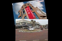 Vrijwilligerswerk in de gemeenten Beverwijk en Heemskerk krijgt een nieuw jasje
