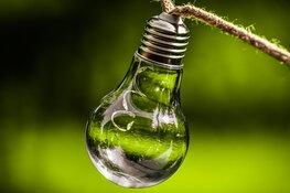Mobiele showroom energiezuinig en duurzaam wonen op Heemskerkse markt