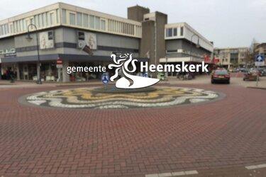 Hoe denkt u over kunst en cultuur in Heemskerk?