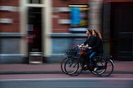 Doe mee aan de enquête over verkeersveiligheid in Heemskerk