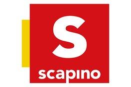 Scapino in nieuwe stijl opent in Heemskerk