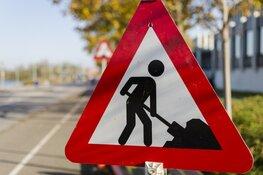 Werkzaamheden op de A9 bij afrit 9 Heemskerk tussen 21 september en 3 oktober 2020