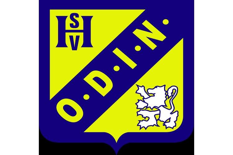 ODIN '59 plaatst zich na 34 strafschoppen voor hoofdtoernooi KNVB-beker