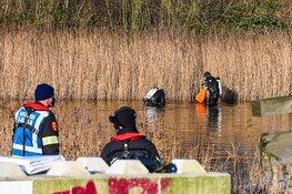 Gevonden lichaam in water Heemskerk is van vermiste Beverwijker (55)